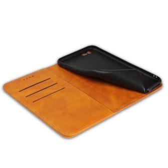 iphone 7 8 ümbris 101111297D 3 09 19