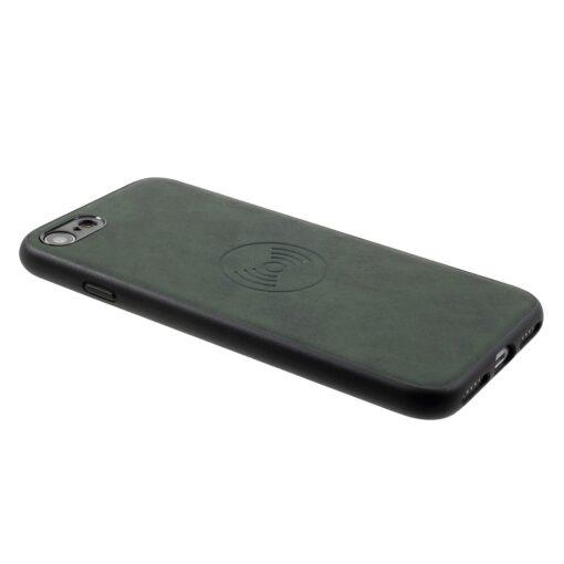 iphone 7 8 ümbris 101115180C 3 09 19