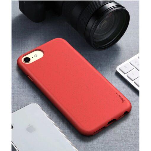 iphone 7 8 ümbris 101115844B 1 09 19