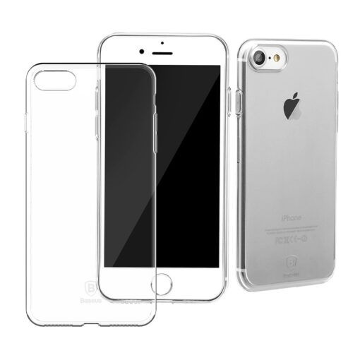 iphone 7 8 ümbris 10113739B 1 09 19