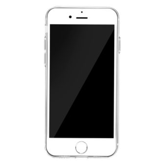 iphone 7 8 ümbris 10113739B 2 09 19