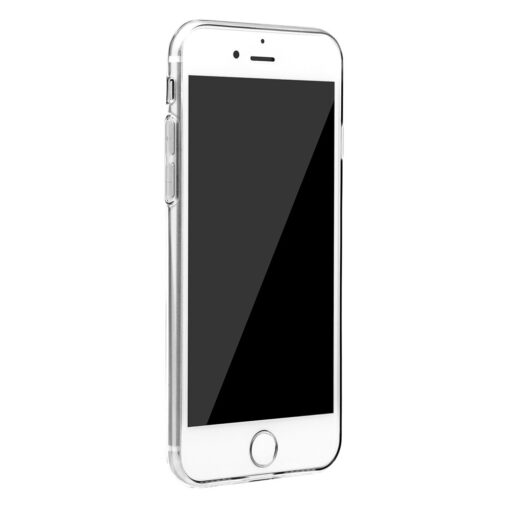 iphone 7 8 ümbris 10113739B 4 09 19