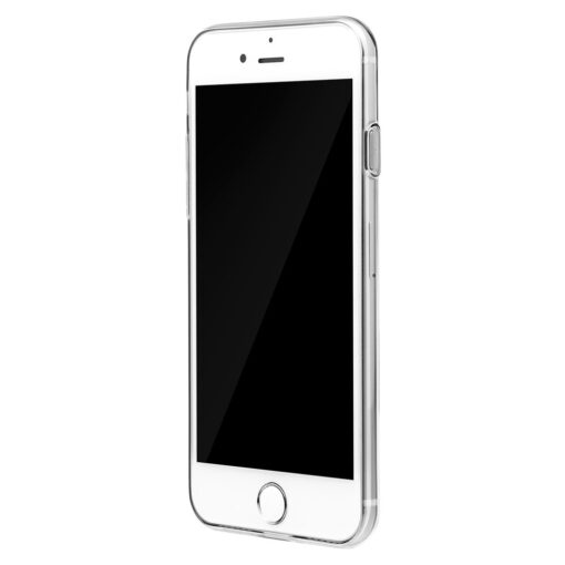 iphone 7 8 ümbris 10113739B 6 09 19