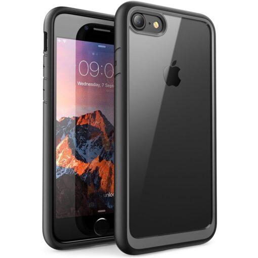 iphone 7 8 ümbris 10117402A 1 09 19