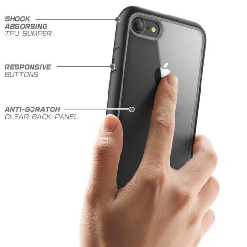 iphone 7 8 ümbris 10117402A 6 09 19