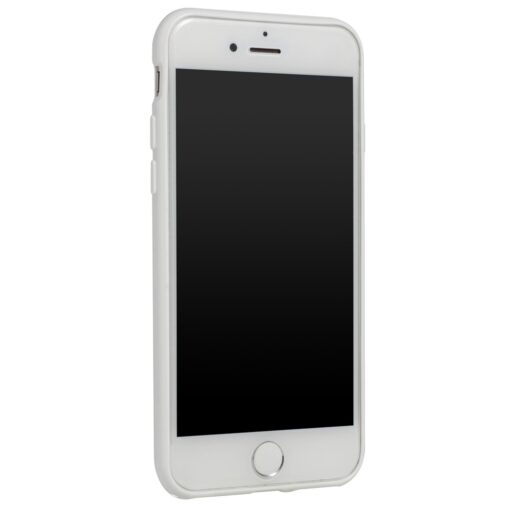 iphone 7 8 ümbris 10118029B 3 09 19