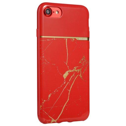 iphone 7 8 ümbris 10118029C 1 09 19