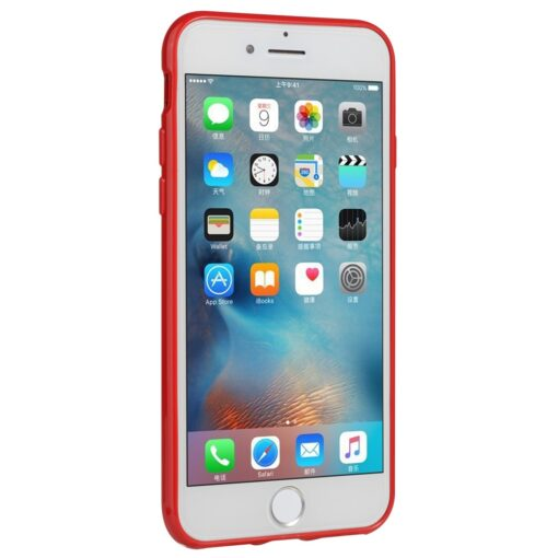 iphone 7 8 ümbris 10118029C 2 09 19