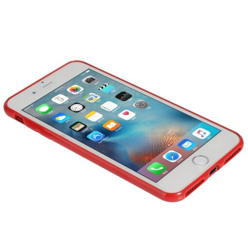 iphone 7 8 ümbris 10118029C 3 09 19