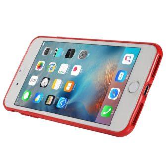 iphone 7 8 ümbris 10118029C 4 09 19
