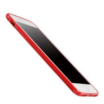 iphone 7 8 ümbris 10118029C 5 09 19