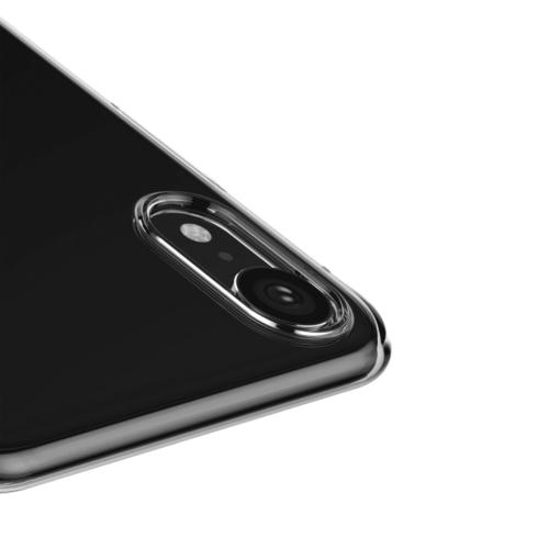 iphone xr silikoonist ümbris 3