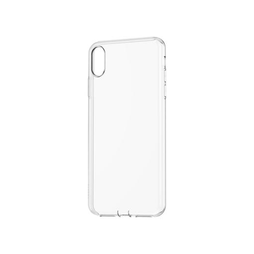 iphone xr silikoonistkate 1