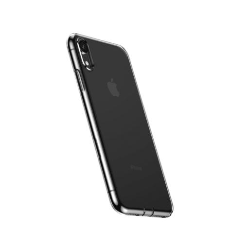 iphone xr silikoonistkate