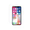 iphone xs max kaitseklaas
