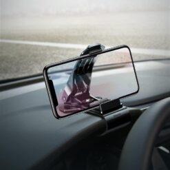 telefonihoidik autosse