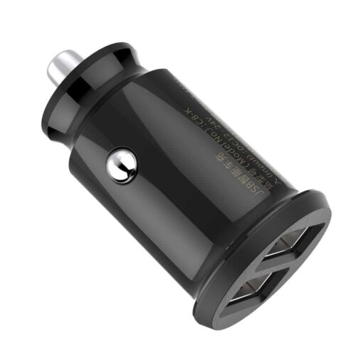 Autolaadija USB 09094378