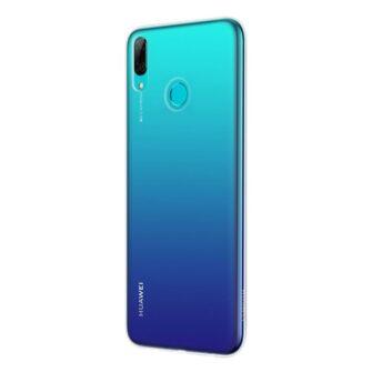 Huawei P Smart 2019 silikoonist ümbris