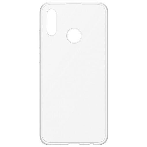 Huawei P Smart 2019 Silikoonist ümbris 19907226