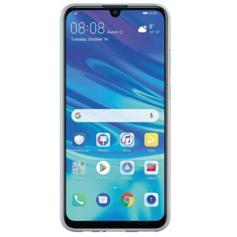 Huawei P Smart 2019 Silikoonist ümbris 27873196