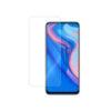 Kaitseklaas Huawei P Smart Z