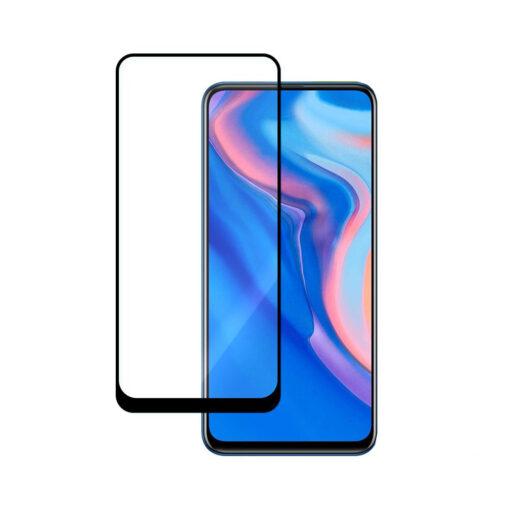 Kaitseklaas Huawei P Smart Z ekraanikaitseks