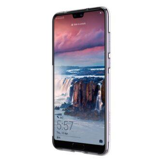 Huawei P20 Pro ümbris silikoonist 05646445
