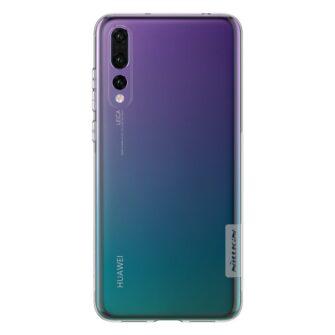 Huawei P20 Pro ümbris silikoonist 17034030