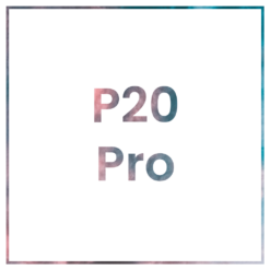 Huawei P20 Pro kaaned, ümbrised ja kaitseklaasid