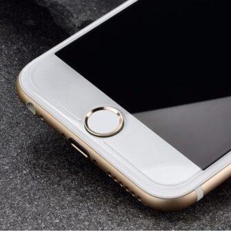 Huawei P20 Pro kaitseklaas ekraanikaitse 07597903