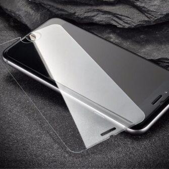 Huawei P20 Pro kaitseklaas ekraanikaitse 21488357