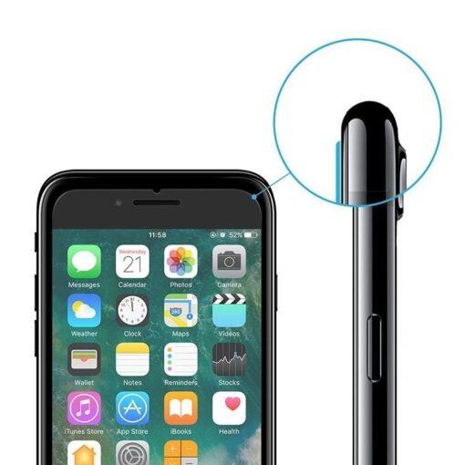 Huawei P20 Pro kaitseklaas ekraanikaitse 25388151