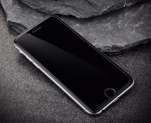 Huawei P20 Pro kaitseklaas ekraanikaitse 33926134