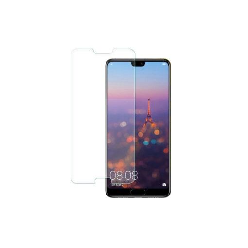 Huawei P20 Pro kaitseklaas