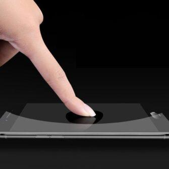 Huawei P20 Pro kaitseklaas ekraanikaitse 67810048