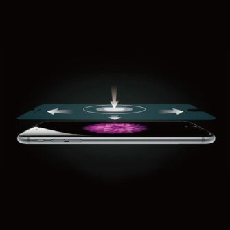 Huawei P20 Pro kaitseklaas ekraanikaitse 71144818