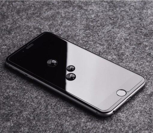 Huawei P20 Pro kaitseklaas ekraanikaitse 82062287
