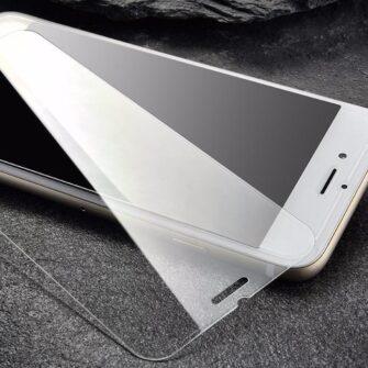Huawei P20 Pro kaitseklaas ekraanikaitse 88159346