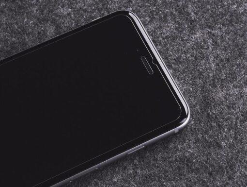 Huawei P20 Pro kaitseklaas ekraanikaitse 95385553