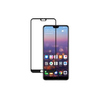 Huawei P20 Pro täisekraan kaitseklaas