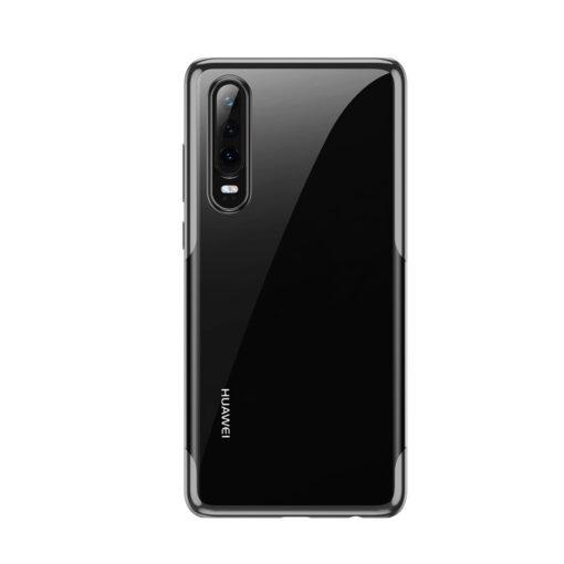 Huawei P30 ümbris silikoonist