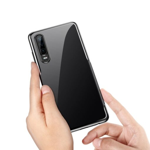 Huawei P30 ümbris silikoonist 3