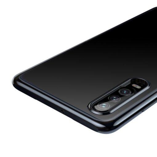 Huawei P30 ümbris silikoonist 4