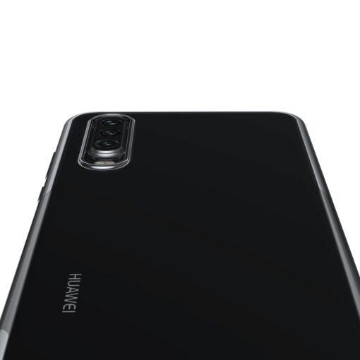 Huawei P30 ümbris silikoonist 7