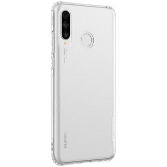 Huawei P30 Lite ümbris silikoonist 2