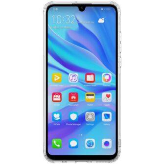 Huawei P30 Lite ümbris silikoonist 3