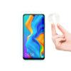 Huawei P30 Lite kaitseklaas