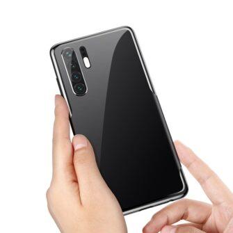 Huawei P30 Pro ümbris silikoonist 1