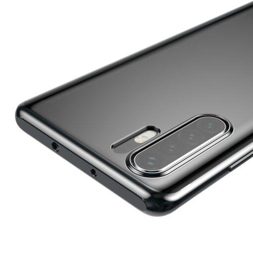 Huawei P30 Pro ümbris silikoonist 2