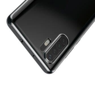Huawei P30 Pro ümbris silikoonist 3